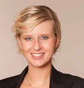 Herzlichen Glückwunsch an Katrin Albsteiger