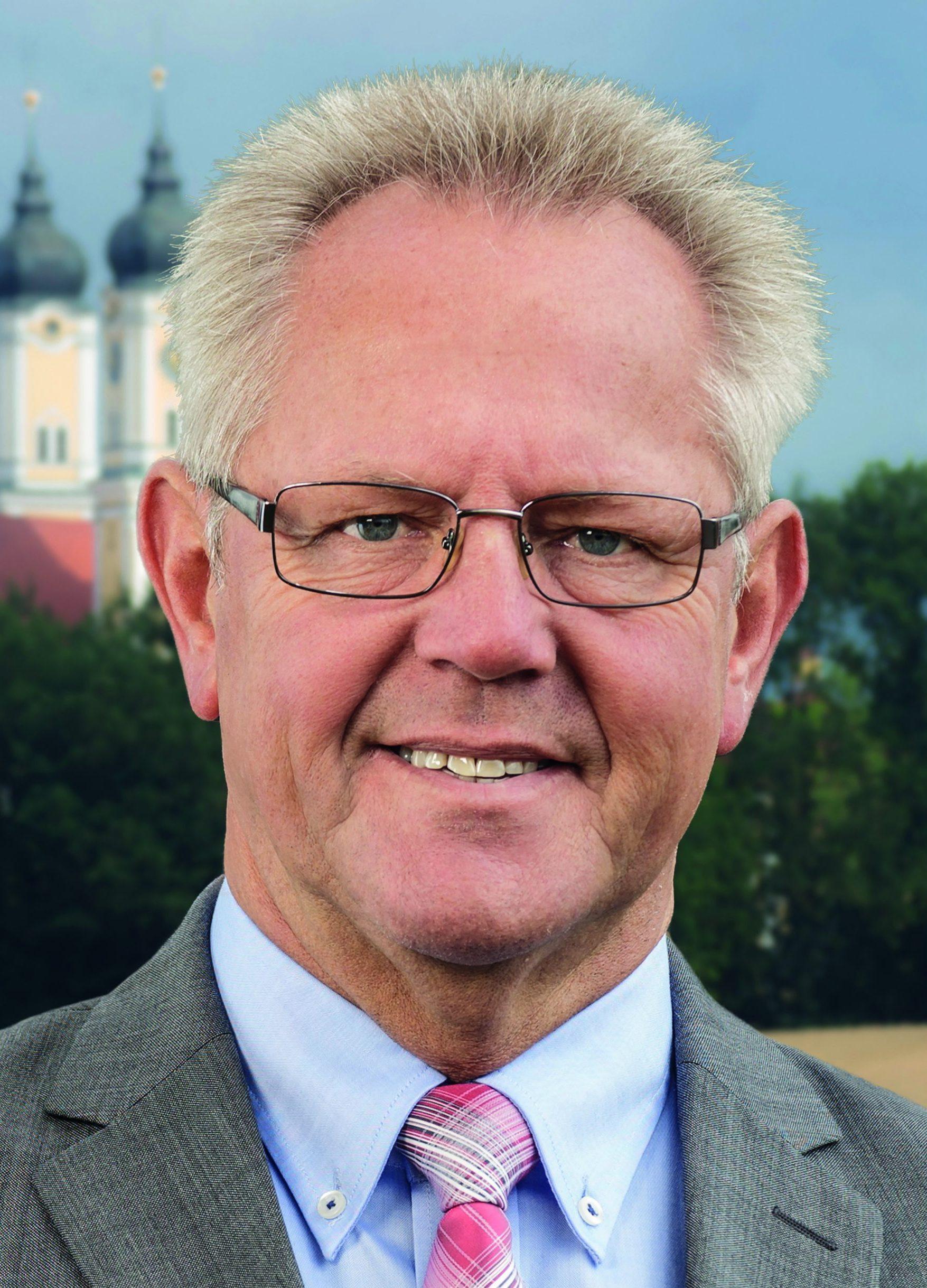 Herbert Pressl