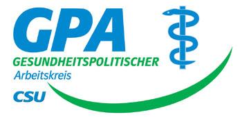 GPA Neu-Ulm mit neuer Vorstandschaft