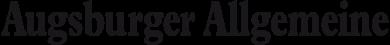Spannender Besuch im Augsburger Medienzentrum