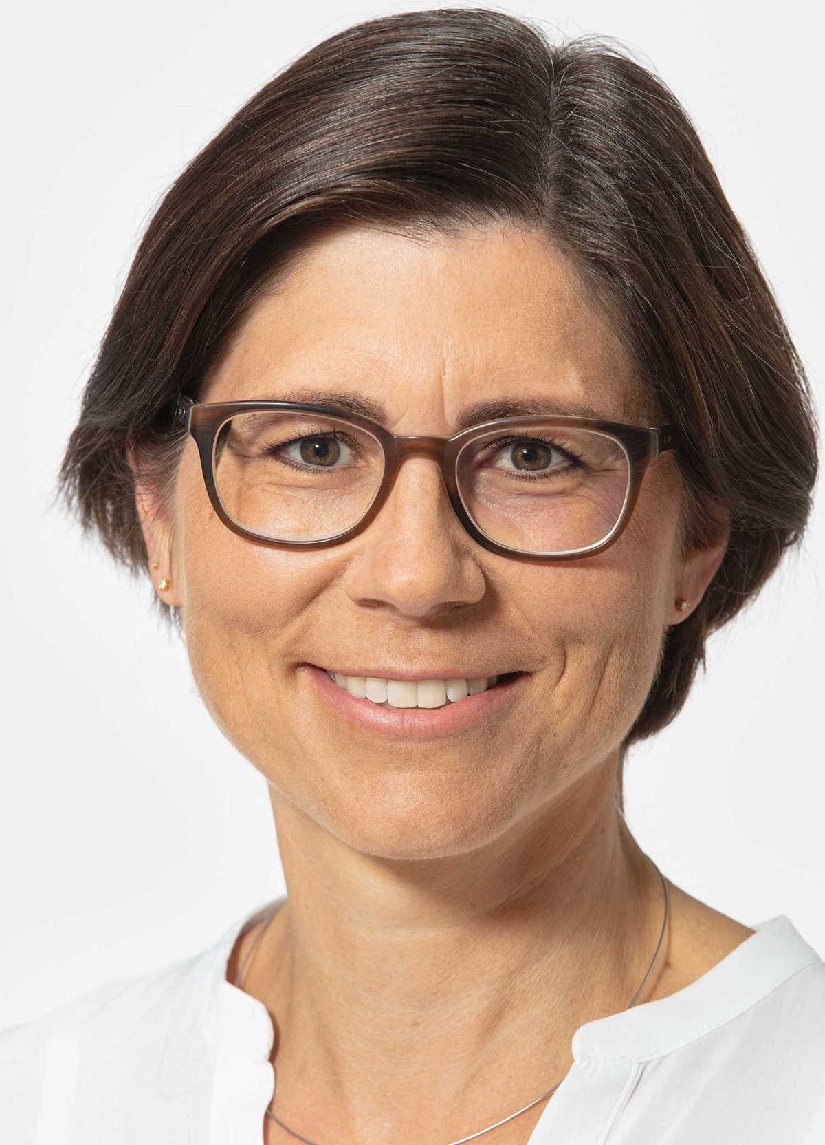 Dagmar Bauer-Kabza