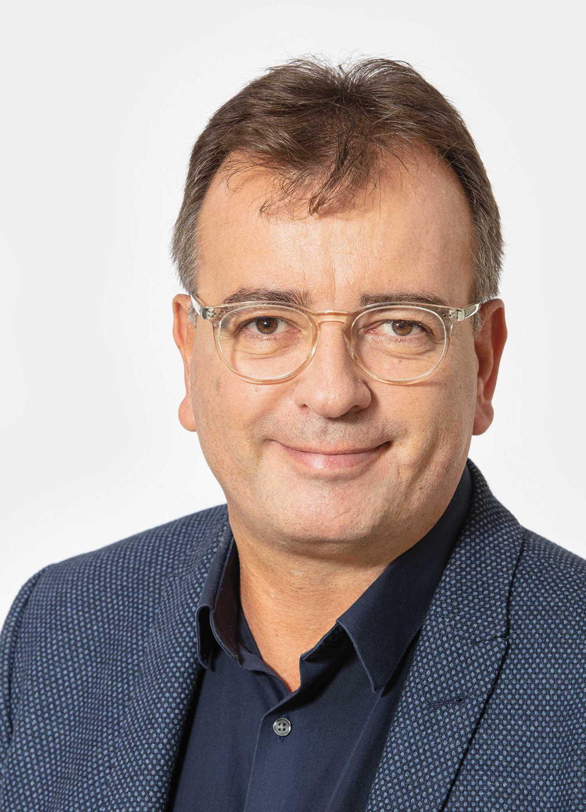 Thomas Kießling